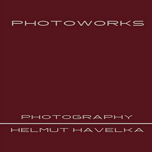 PHOTOWORKS HAVELKA