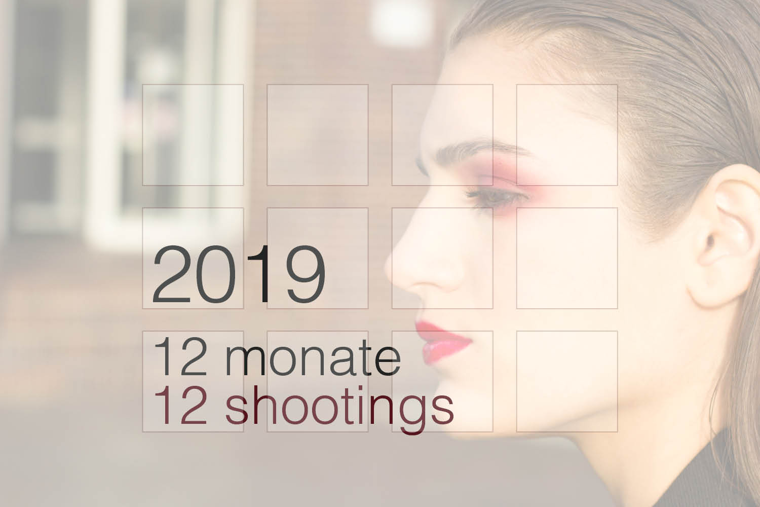 Shootings 2019