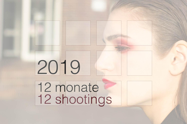 Shootings 2019